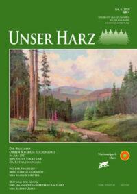 Unser Harz 06 2020