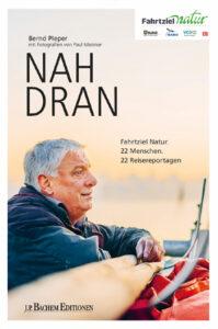 NAH DRAN Cover