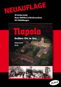 Poster Napola