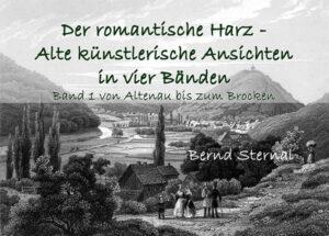 Romantischer Harz Band 01