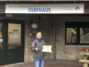 Partner-Jh-Torfhaus