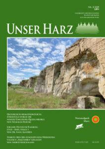 Unser Harz 03 2021